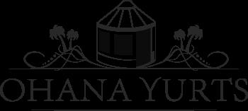 Ohana Yurts